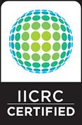 irc-certified